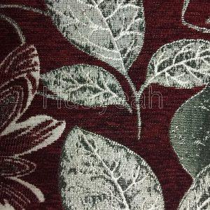 chenille sofa fabrics close look