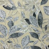 chenille sofa fabrics color