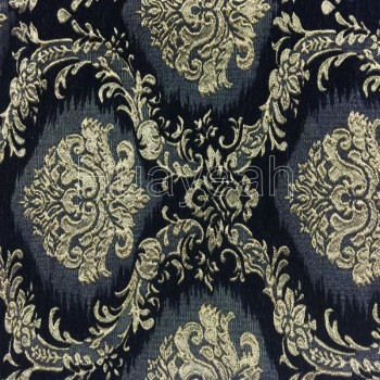 chenille upholstery fabric wholesale