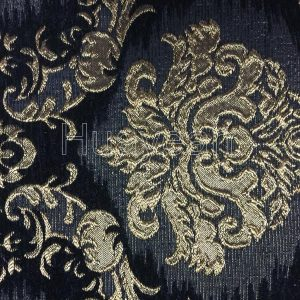 close look of the fabric