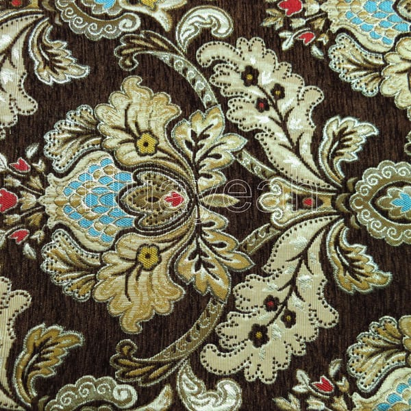 Woven furniture upholstery fabric for sale for Upholstery fabric for sale