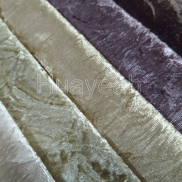 wholesale upholstery fabric distributors 28 images wholesale car upholstery fabric wholesale. Black Bedroom Furniture Sets. Home Design Ideas
