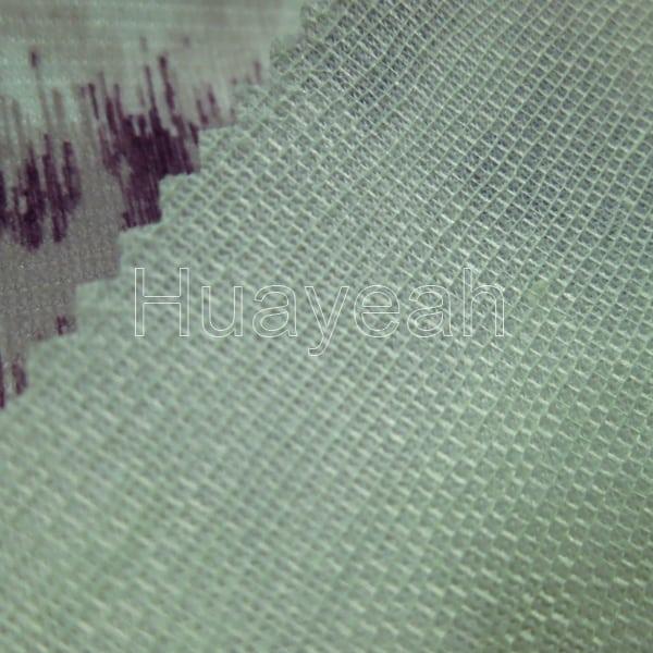 Designer Upholstery Fabric Online Backside