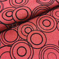 linen upholstery fabric color 3