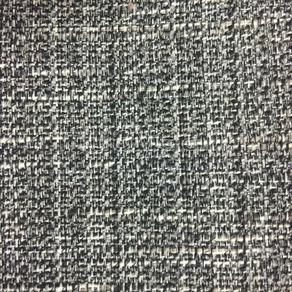Awesome Sofa Fabric Types Close Look