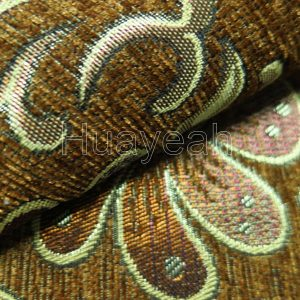 upholstery fabric cheap close look