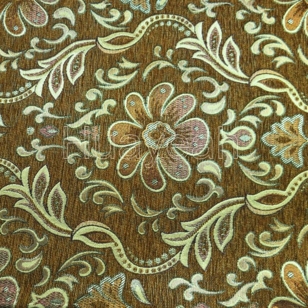 Chenille For Sofa Upholstery Fabric Cheap