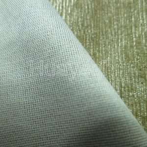 upholstery fabric for chairs backside