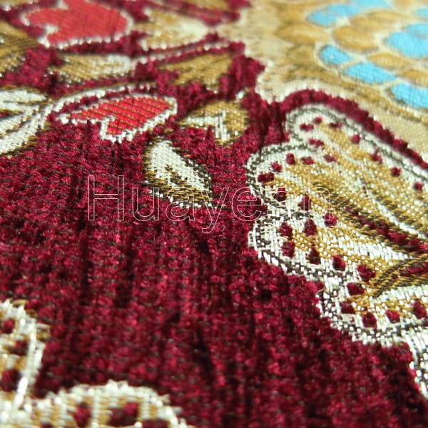 Upholstery fabric for sale close look for Fabric material for sale