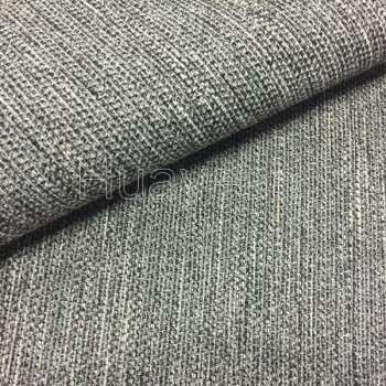 upholstery fabric manufacturers