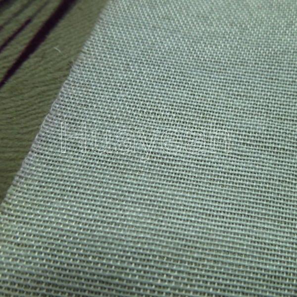 Polyester Velvet Upholstery Fabric Manufacturers