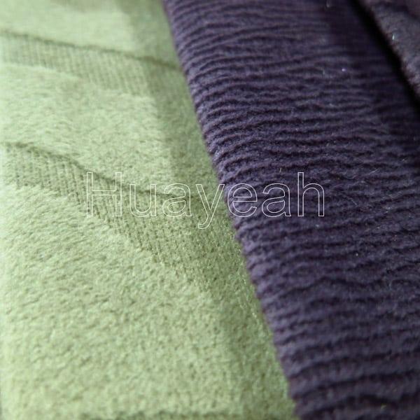 Velvet supporting upholstery fabric sale for Upholstery fabric for sale
