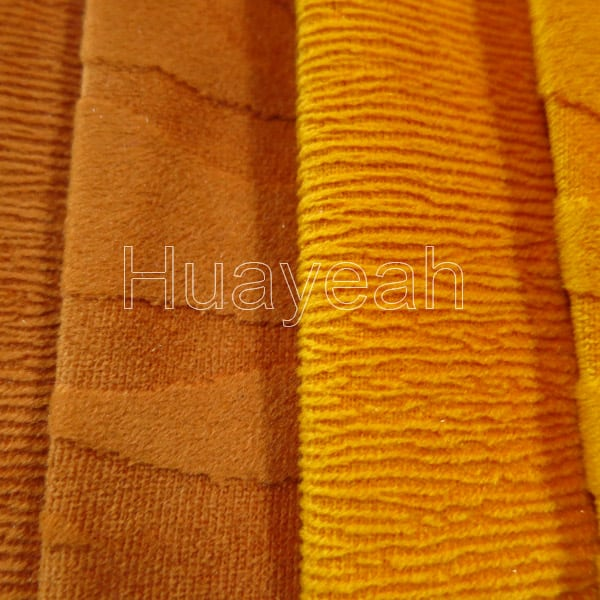 Upholstery fabric sale for Upholstery fabric for sale