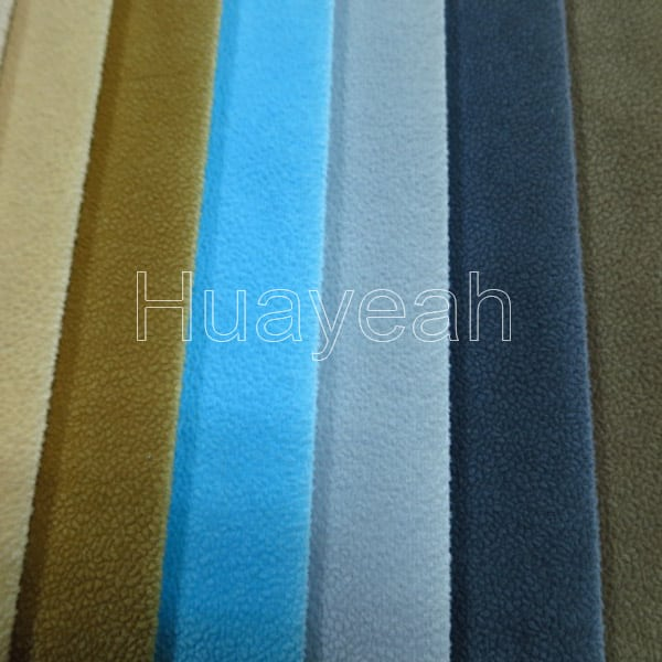 Upholstery Fabric Samples