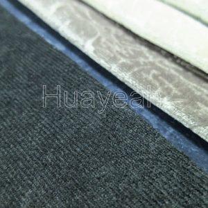 upholstery fabrics for sofas backside