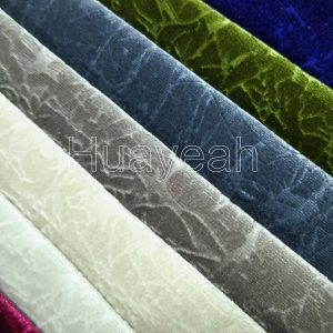 upholstery fabrics for sofas close look