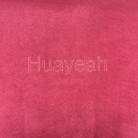 velvet upholstery fabric color 1