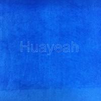 velvet upholstery fabric color 2