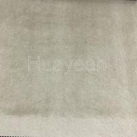 velvet upholstery fabric color 4