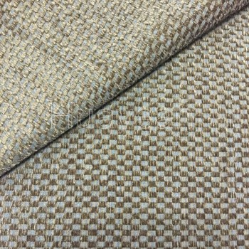 wholesale upholstery fabric