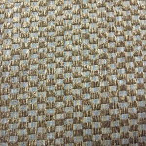 wholesale upholstery fabric close look