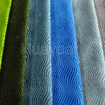 wholesale upholstery fabrics