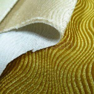 wholesale upholstery fabrics backside