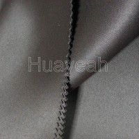 blackout curtain fabric other colors1