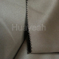 blackout curtain fabric other colors2