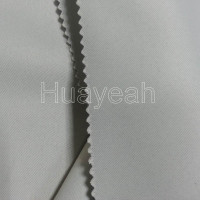 blackout curtain fabric other colors4