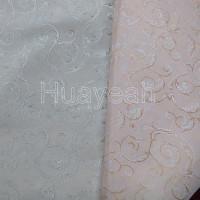 cheap curtain fabric