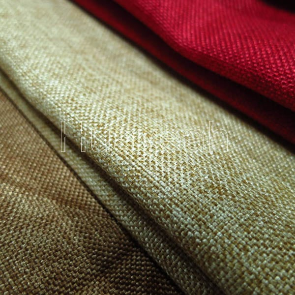 Country Upholstery Fabric Other Colors3
