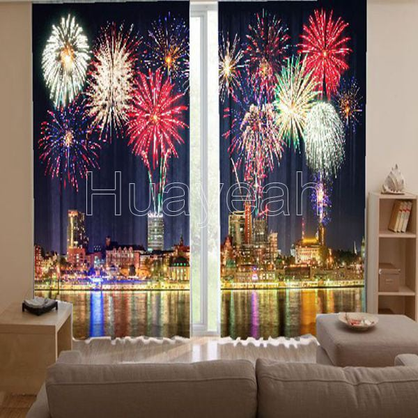 Latest Curtain Designs 2015