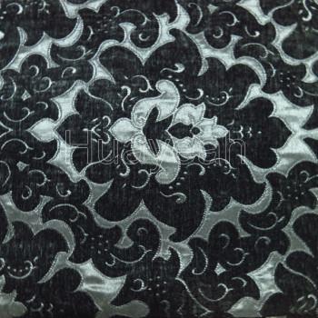 nautical upholstery fabric