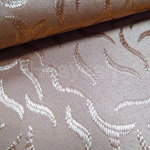 online curtain fabric close look