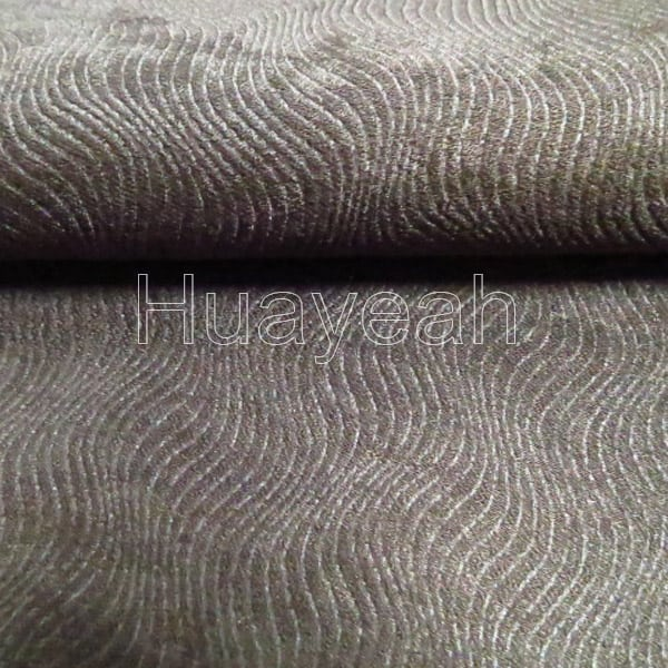 faux suede stripe online upholstery fabric : online upholstery fabric other colors3 from www.hy-fabric.com size 600 x 600 jpeg 136kB