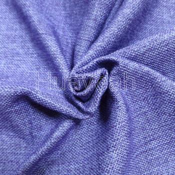 retro upholstery fabric