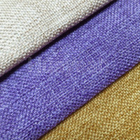retro upholstery fabric other colors