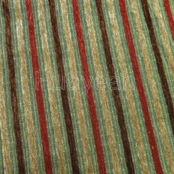 Huayeah Fabric