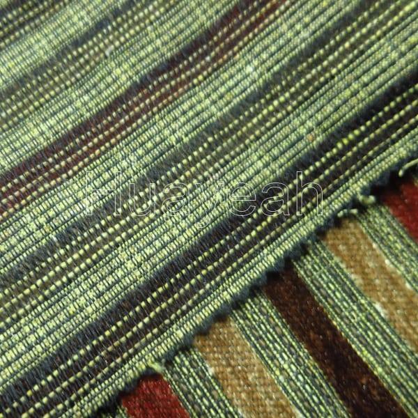 Sherrill Furniture Fabrics Backside