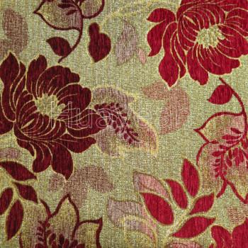 tweed upholstery fabric