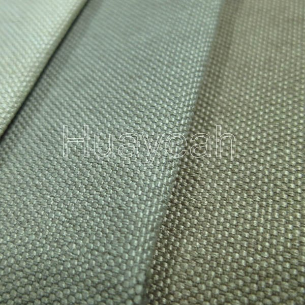 Suede Upholstery Fabric >> upholstery fabric store other colors1