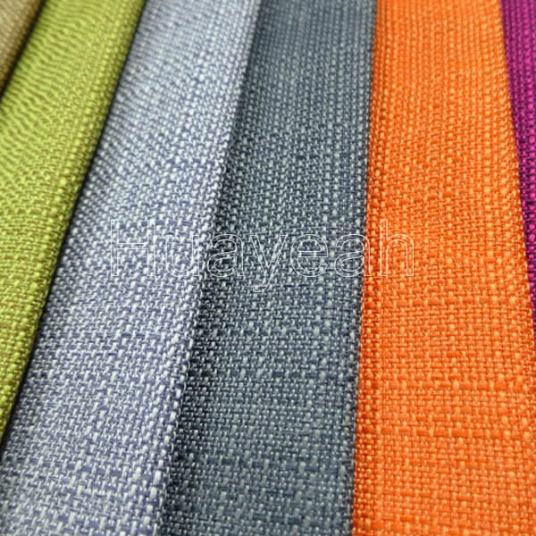 Suede Upholstery Fabric >> linen look upholstery fabric swatches