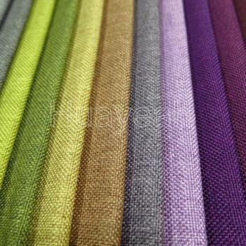upholstery vinyl fabric
