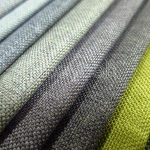 upholstery vinyl fabric close look1