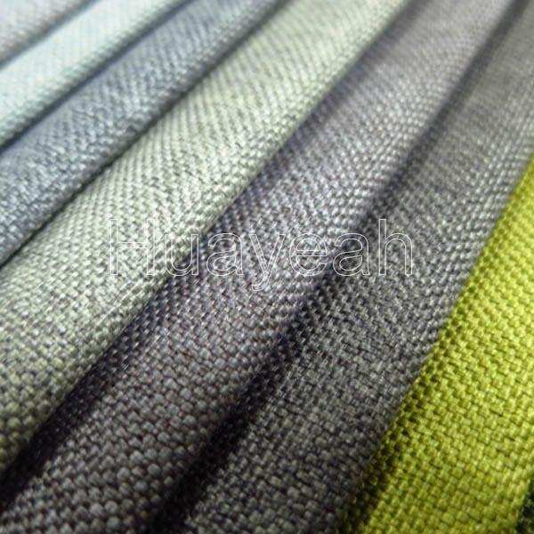 Perfect Upholstery Vinyl Fabric Close Look1