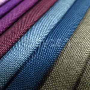 upholstery vinyl fabric close look2