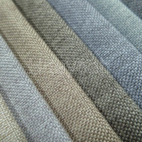 upholstery vinyl fabric other colors1