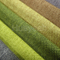 upholstery vinyl fabric other colors2