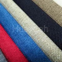 upholstery vinyl fabric other colors4